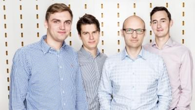 http://www.startuplithuania.lt/uploads/images/co-founders.2266.big.jpg