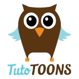 TutoTOONS-logo
