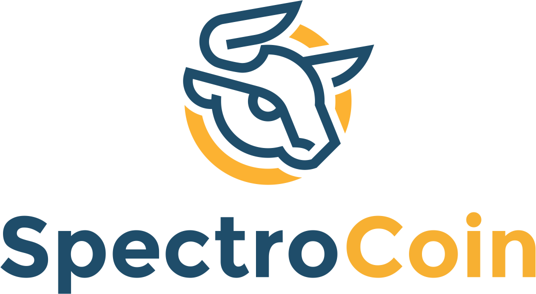 Spectrocoin crypto payments