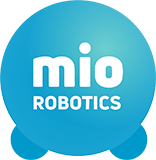 mio technologies ltd -logo