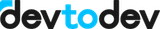 devtodev-logo