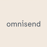 Omnisend-logo