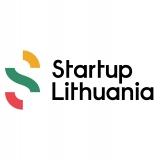 Startup Lithuania-logo