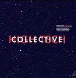 Collective HUB-logo