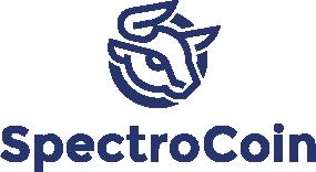 Spectro Finance-logo