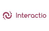 Interactio-logo