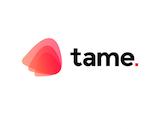 Tame-logo