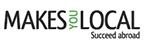 MakesYouLocal-logo