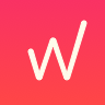 Whatagraph-logo