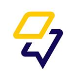Beesender-logo