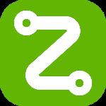 ZITICITY-logo