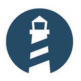 Harba-logo