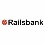 Railsbank-logo