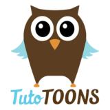 TutoTOONS Ltd.-logo