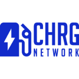 Charge Network-logo