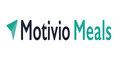 Motivio SIA-logo