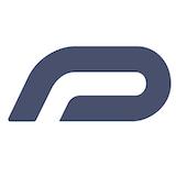 Freidesk-logo