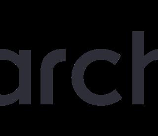 SearchNode-logo
