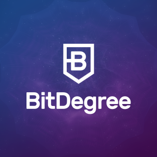 BitDegree-logo