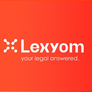 Lexyom-logo