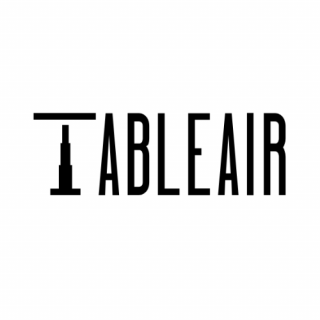 TableAir-logo