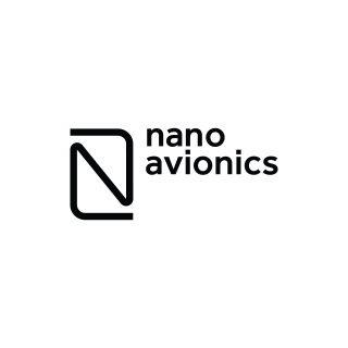 NanoAvionics-logo