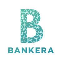Bankera-logo