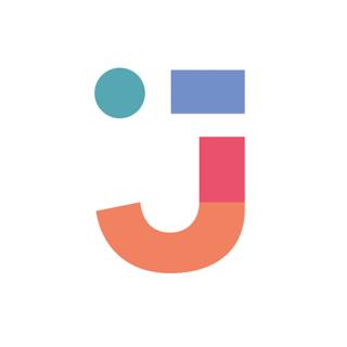 jobRely-logo