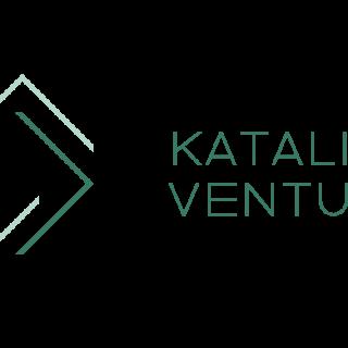 Katalista Ventures-logo
