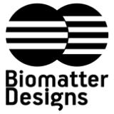 Biomatter Designs-logo