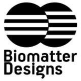 Biomatter Designs-logo