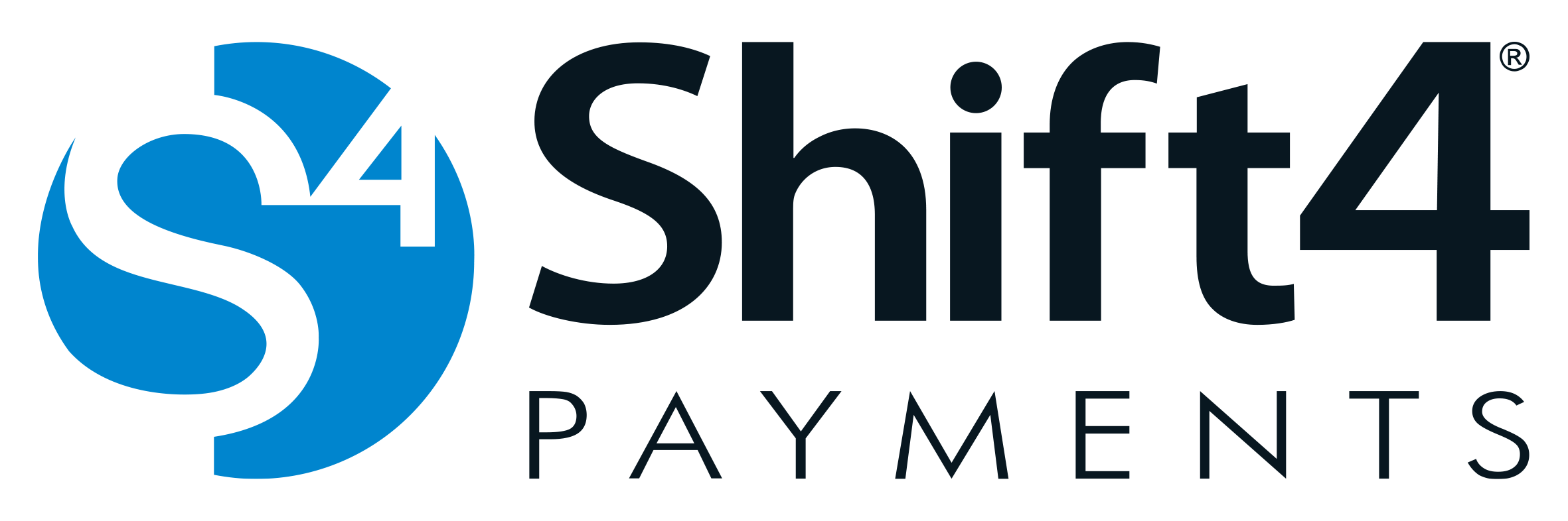 Shift4 Payments Lithuania-logo
