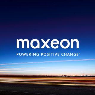 Maxeon Solar Technologies-logo