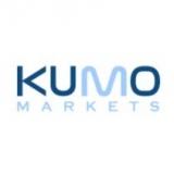 Kumo Markets-logo