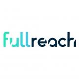 Fullreach-logo
