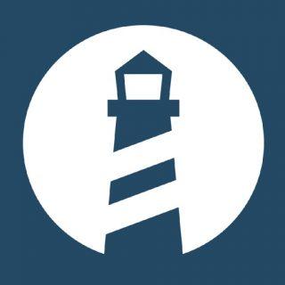 Harba ApS-logo
