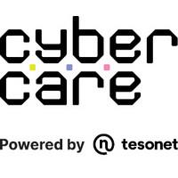 UAB Cybercare-logo
