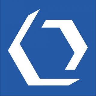Treibacher Industrie-logo
